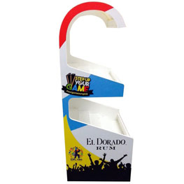El-Dorado-Rum-Premium-Floor-Display