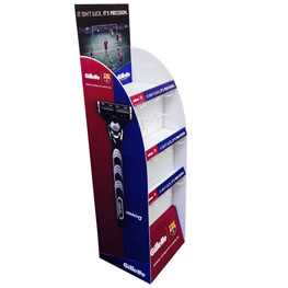 Gillette-Premium-Floor-Display-3