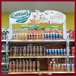 in-aisle-branding-3