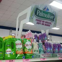 Palmolive-Aisle-Branding-1
