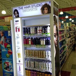 The-Hair-Studio-Custom-Gondola-Ends