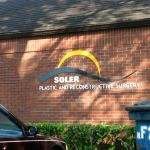 Soler Plastic & Reconstructive Surgery