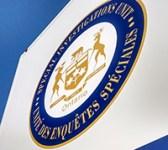 SIU-Logo
