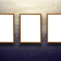 Displayprodukter