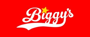 Biggys