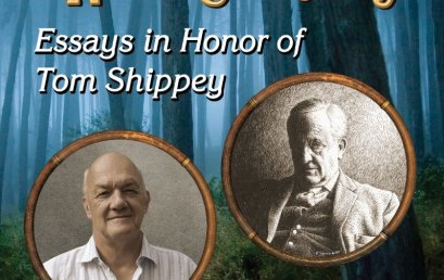 Book Review:Tolkien in the New Century: Essays in Honor of Tom Shippey