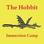 Signum Teams with Local Libraries This Summer for the Hobbit Immersion Camp