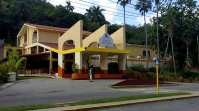 Hotel-rancho-San-Vicente-en-Viñales.-Foto-Odalys-Piloto-Fernández-580x326