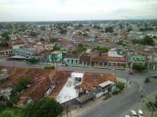 Pinar-del-Rio-visto-desde-un-12-plantas-Foto-Nixon-580x435