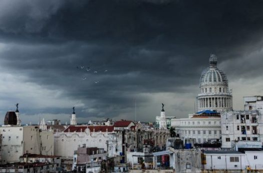 Tempestad-en-La-Habana-Foto-Kike-580x384