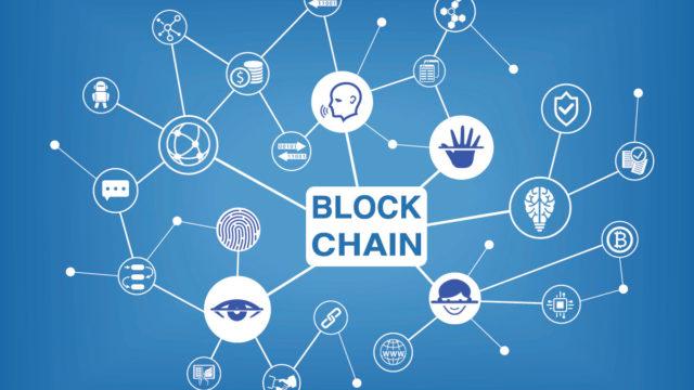 Sigortacılıkta Blockchain: Gerçek Hikaye Ne?