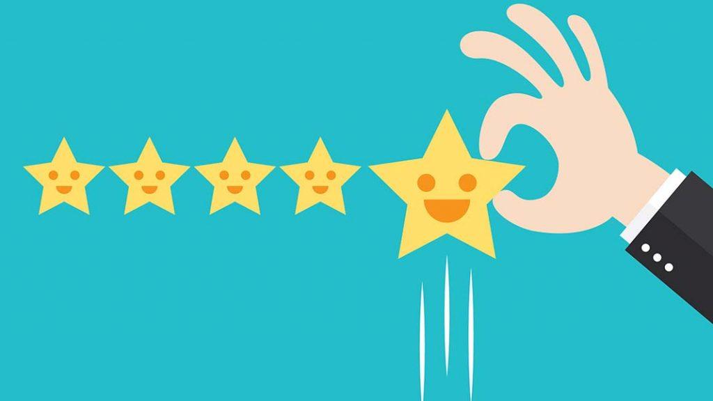 Sigortacılıkta Müşteri Deneyimini Basitleştirmek