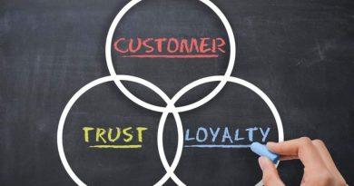 Sigortacılıkta Müşteri Bağlılığını Arttırmanın 6 Yolu