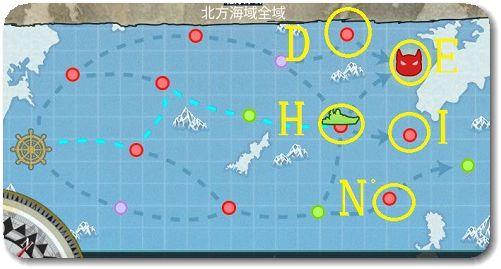 3-4秋刀魚ドロップマス