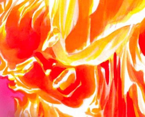 Detalle de Marvel Snapshots: Los 4 fantásticos