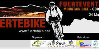 Fuertebike 2014: El preludio de un Fudenas (2/6)