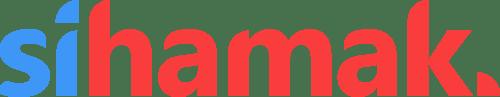 Sihamak Logo