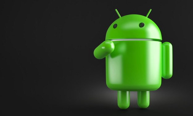 Android Lemot? Atasi dengan 6 Cara Ampuh ini