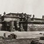 Sistem Pendidikan Hindu Budha pada masa Kerajaan Majapahit