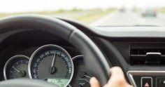 """منظمة الصحة العالمية تطلق مبادرة """"التحكم في السرعة"""""""