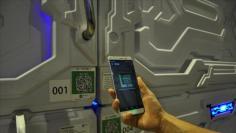 """""""القيلولة"""".. خدمة جديدة للهواتف الذكية في الصين"""