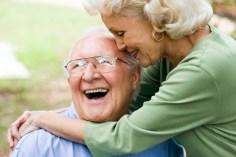 العلماء يكشفون البلدان الأفضل لحياة المسنين