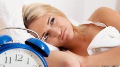 صعوبة الاستيقاظ على نغمات المنبه دليل على الذكاء!