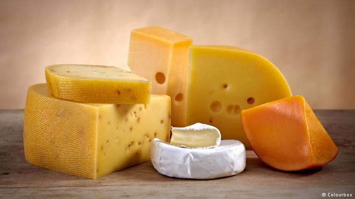 احذر هذه الأغذية لاحتوائها على دهون غير صحية