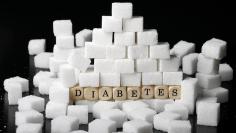 قبل الصيام.. نصائح لمرضى السكري