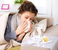 حول الوضعية الوبائية لألنفلونزا الموسمية بجهة الدار البيضاء- سطات