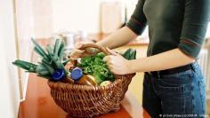 السلامة الغذائية : حقائق رئيسية