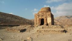 مدينة قلهات القديمة من بين المواقع المرشحة لدخول قائمة اليونيسكو للتراث العالمي