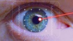 اكتشف التلوث داخل جسمك.. الليزر يرى الجسيمات الدقيقة في الخلايا