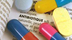 المضادات الحيوية.. لا إفراط أو تفريط