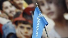 """""""يونيسيف"""" تحذر من وفاة 76 مراهقا يوميا جراء الإيدز بحلول 2030"""