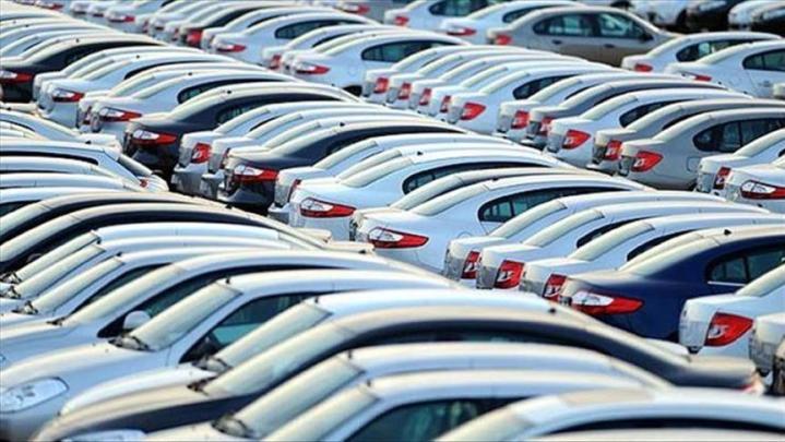 اتفاق أوروبي على خطة لخفض انبعاثات السيارات بـ 37.5 بالمائة