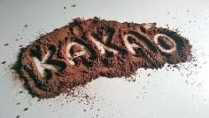 إيطاليا. مشروب الكاكاو يحد من التعب المرتبط بالتصلب المتعدد