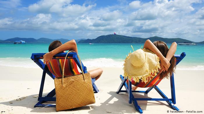 إجازة الصيف… مصدر للغباء !