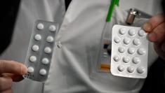 الكلوروكين : دواء معجزة أم علاج متسرع لوباء كورونا؟