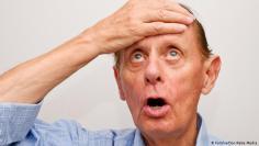 الدماغ و الاعصاب – كيف تحمي دماغك من الخرف؟