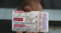 علماء يكشفون الدواء الذي تسبب في وفيات كورونا