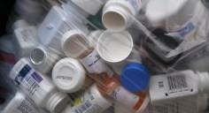 توصيات لخمس شركات بسحب دواء لعلاج السكر قد يؤدي للإصابة بالسرطان