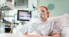 """الكلى و المسالك البولية- اكتشفها مبكرا… 10 علامات قد تسبب """"الفشل الكلوي"""""""