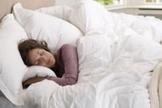 طب النوم – نصائح للحصول على نوم هانئ ومريح
