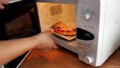 سبعة أطعمة تتسمم إذا قمت بتسخينها بعد طهيها!