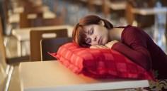 طب النوم  – علاقة هرمون الكورتيزول بالنوم