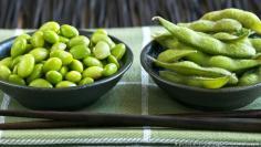 فول الإداماميه: طعام صحي غني بالفوائد