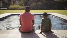 كيف يشكل الآباء والأمهات صحة أطفالهم العقلية؟