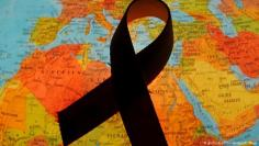 كورونا يفاقم الوضع ومعاناة المصابين بالإيدز