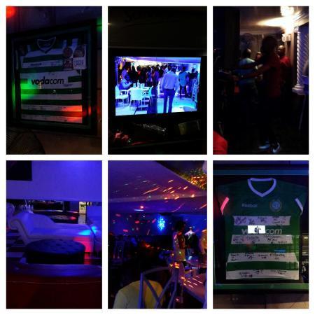 Hiptown Lounge2